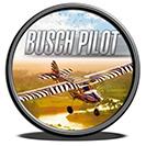 دانلود بازی کامپیوتر Aviator Bush Pilot