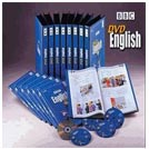 BBC.DVD.English-Worlds.Most.Popular.English.5x5.www.Download.ir