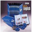 BBC.DVD.English-Worlds.Most.Popular.English.5x5.www.Download.ir