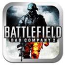 دانلود بازی جدید Battlefield BC 2 برای اندروید