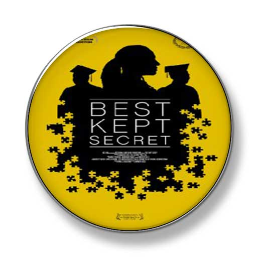 دانلود فیلم مستند Best Kept Secret 2013