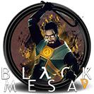 دانلود بازی کامپیوتر Black Mesa