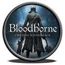 دانلود موسیقی متن بازی Bloodborne اثری از Ryan Amon