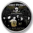 دانلود فیلم مستند Bones Brigade An Autobiography 2012