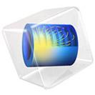 دانلود آخرین نسخه نرم افزار COMSOL Multiphysics