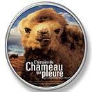 دانلود فیلم مستند The Story of the Weeping Camel 2003