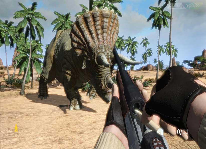 http://download.ir/wp-content/uploads/2015/05/Carnivores.Dinosaur.Hunter.Reborn.1.www_.Download.ir_.jpg