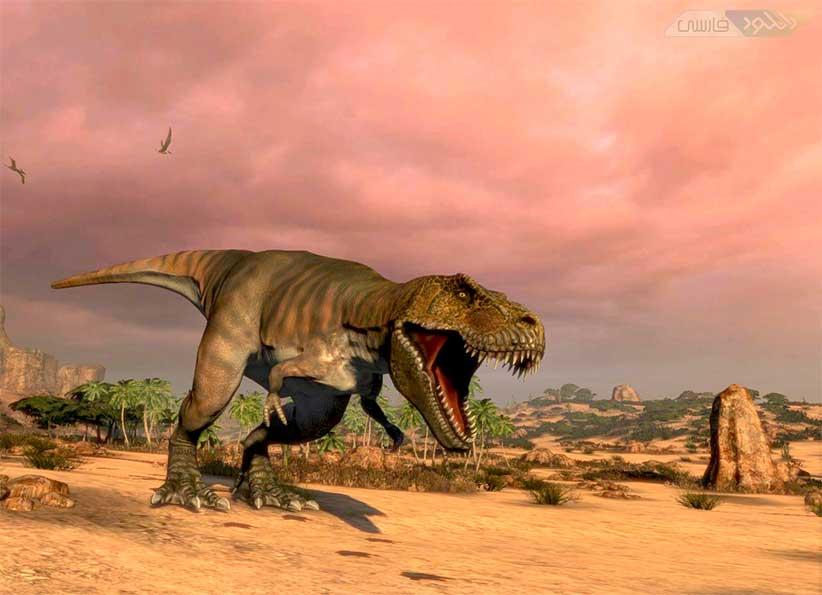 http://download.ir/wp-content/uploads/2015/05/Carnivores.Dinosaur.Hunter.Reborn.4.www_.Download.ir_.jpg