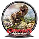 دانلود بازی کامپیوتر Carnivores Dinosaur Hunter Reborn