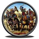 دانلود بازی کامپیوتر Chariot Wars