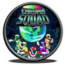 دانلود بازی کم حجم Chroma Squad