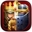 دانلود بازی جدید Clash of Kings برای آیفون و اندروید