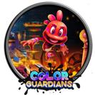 دانلود بازی کامپیوتر Color Guardians
