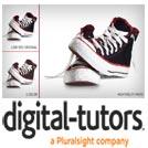 DT-Converting.Pixels.to.Vectors.in.Illustrator.5x5.www.Download.ir