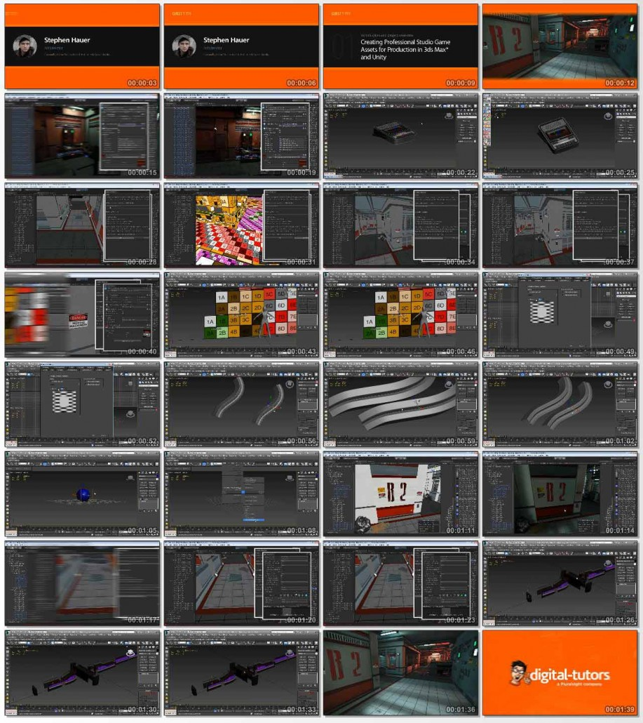 DT-Creating.Professional.Studio.Game.Assets.for.Production.in.3ds.Max.and.Unity.www.Download.ir