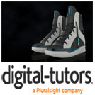 DT-Modeling.and.Rendering.a.Concept.Design.for.Footwear.in.Blender.and.KeyShot