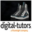 DT-Modeling.and.Rendering.a.Concept.Design.for.Footwear.in.Blender.and.KeyShot