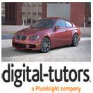 DT-Professional Series-Photorealistic.Vehicle.Rendering.in.Maya.5x5.www.Download.ir