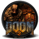 دانلود بازی Doom 3 BFG Edition برای PS3 و Xbox 360