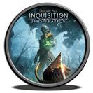 دانلود Dragon Age Inquisition Jaws of Hakkon برای PS3 و Xbox 360