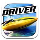 دانلود بازی Driver Speedboat Paradise برای آیفون ، آیپد و آیپاد
