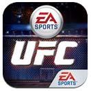 دانلود بازی جدید EA SPORTS UFC برای آیفون ، آیپد و آیپاد
