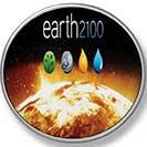 دانلود فیلم مستند Earth 2100