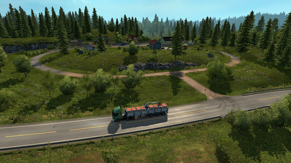 http://download.ir/wp-content/uploads/2015/05/Euro.Truck_.Simulator.2.Scandinavia-1.www_.Download.ir_.jpg