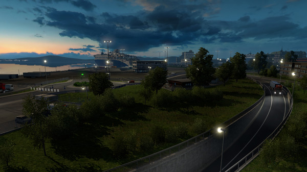 http://download.ir/wp-content/uploads/2015/05/Euro.Truck_.Simulator.2.Scandinavia-2.www_.Download.ir_.jpg
