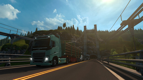 http://download.ir/wp-content/uploads/2015/05/Euro.Truck_.Simulator.2.Scandinavia-3.www_.Download.ir_.jpg