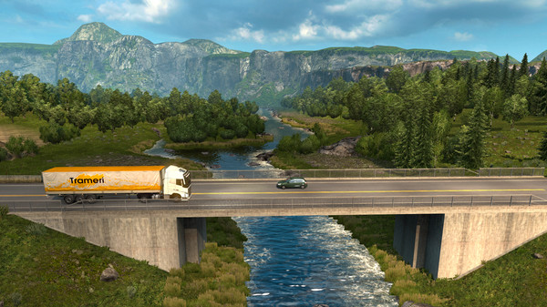 http://download.ir/wp-content/uploads/2015/05/Euro.Truck_.Simulator.2.Scandinavia-4.www_.Download.ir_.jpg