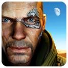 دانلود بازی جدید Exiles برای اندروید