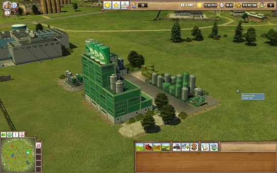 http://download.ir/wp-content/uploads/2015/05/Farming.Giant-5.www_.Download.ir_.jpg
