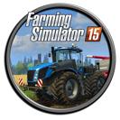 دانلود بازی Farming Simulator 15 برای PS3 و Xbox 360