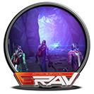 دانلود بازی کامپیوتر GRAV