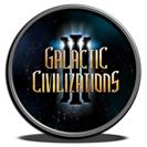 دانلود بازی کامپیوتر Galactic Civilizations 3