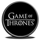 دانلود بازی Game of Thrones Episode 4 برای PS3 و XBox360
