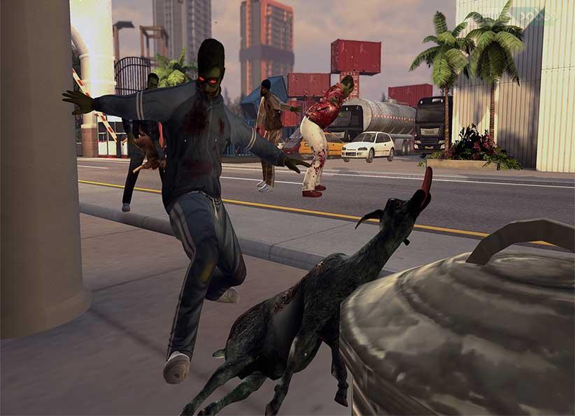 http://download.ir/wp-content/uploads/2015/05/Goat.Simulator.GoatZ_.1.www_.Download.ir_.jpg