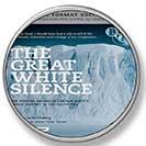 دانلود فیلم مستند The Great White Silence 1924