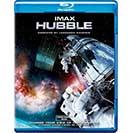 دانلود فیلم مستند Hubble 3D 2010