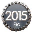 دانلود آخرین نسخه نرم افزار IMSI TurboCAD Pro Platinum