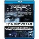 دانلود فیلم مستند The Imposter 2012