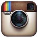 دانلود نرم افزار Instagram v7.11 اینستاگرام برای آیفون و آیپد