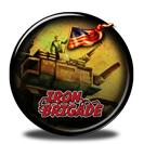 دانلود بازی کامپیوتر Iron Brigade