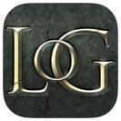دانلود بازی جدید Legend of Grimrock برای آیفون ، آیپد و آیپاد
