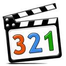 دانلود Media Player Classic پخش فایل های صوتی و تصویری