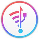 دانلود نرم افزار انتقال اطلاعات بین iOS و کامپیوتر DigiDNA iMazing 1.4.3