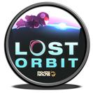 دانلود بازی کامپیوتر Lost Orbit