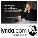 Lynda-Developing.Android.Apps.Essential.Training.5x5.www.Download.ir