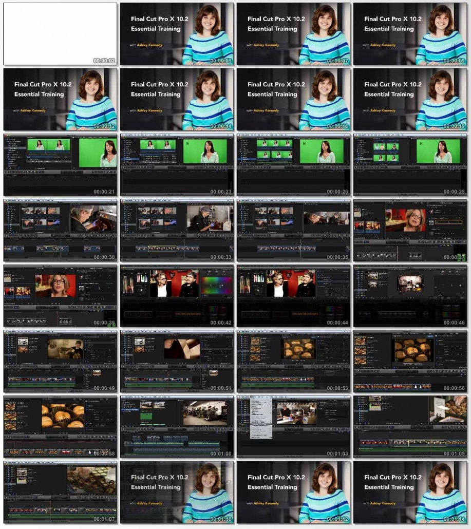 Lynda-Final.Cut.Pro.X.10.2.Essential.Training.www.Downloa.ir